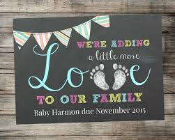 free baby announcement templates free baby announcement templates reeviewer co