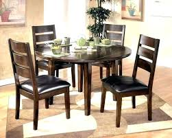 full size of dining set for 2 small dinette sets tables table contemporary manila glass and