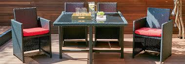 outdoor furniture season 2017 rona rona outdoor patio furniture