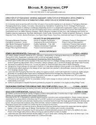 Regulatory Compliance Specialist Sample Resume Extraordinary Regulatory Compliance Engineer Sample Resume Colbroco