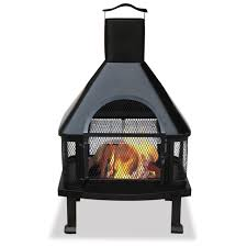 prefab outdoor fireplaces bing images prefab outdoor fireplace kits uk prefab outdoor gas fireplace kits