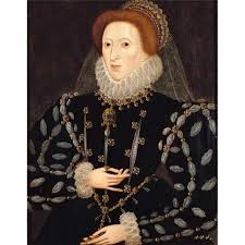 The long reign of elizabeth, who became known as the virgin queen for her reluctance to endanger her authority through marriage, coincided with the by her death in 1603, england had become a major world power in every respect, and queen elizabeth i passed into history as one of england's. Elizabeth I Facts About The Virgin Queen Daughter Of Anne Boleyn And Henry Viii Historyextra