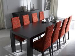 Plain Decoration Dining Table San Diego Dining Table Dining Table - San diego dining room furniture