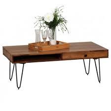Couchtisch Ideen Sensationell Designer Couchtisch Holz Design