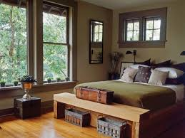 Warm Paint Colors For Bedroom Country Bedroom Paint Colors French Country Farmhouse Bedroom