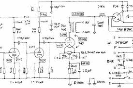 how to read circuit diagrams 4 steps reading wiring diagrams picture of how to read circuit diagrams