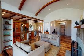 Casa Design Napa Valley Casa De Azel Kenwood Updated 2019 Prices