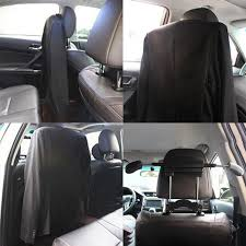 Coat Rack For Car car clothes rack Cosmecol 78