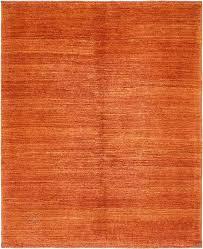 orange persian rug main image of rug orange county persian rug cleaning navy and orange oriental orange persian rug