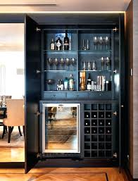 Cheap home bars furniture Table House Bar Furniture Understanding About Home Bars Furniture Home Bar Furniture Cheap Mini Bar Shelf Bar Bobitaovodainfo House Bar Furniture Home Bar Furniture Bar Wine Cabinets On Amazon