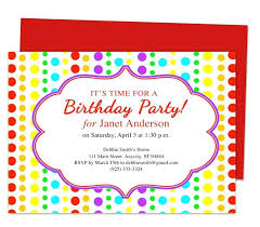 a birthday invitation princess birthday invitation templates free meichu2017 me