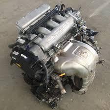 3SGE GEN 3 — redco.jp™   JDM Engines for Honda Toyota Nissan Mazda ...
