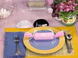 Kitchen Tea Games 20 Bridal Shower Games And Activities Diy
