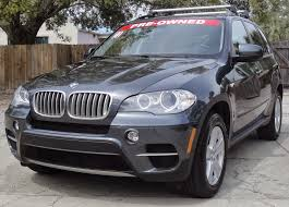 Coupe Series diesel bmw x5 : ORR Pre-Owned Destin: 2011 BMW X5 Diesel: Platinum Grey Metallic ...