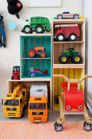Toy Organization For Living Room 17 Best Ideas About Large Toy Storage On Pinterest Organizing