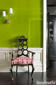 interior paint colors for 20172017 Color Trends  Interior Designer Paint Color Predictions for
