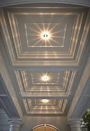 Ceiling Design Best 25 House Ceiling Design Ideas On Pinterest Modern Ceiling