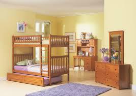 Living Room Decoration Accessories Kids Bedroom Ideas Poincianaparkelementary Com Boys Idolza