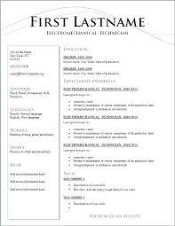 Combination Resume Template Free Best Combination Resume Template Word Free Medicinabg