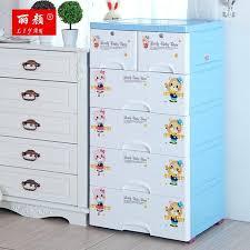 plastic closet drawers storage closet by