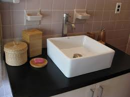 Bathroom Sinks And Cabinets Brilliant Image Of Bathroom Sinks With Vanity Ikea Bathroom Sink