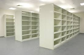 office shelving units. Office Shelving Units And Storage 3