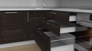 Kitchen Cabinet Designer Online 15 Best Online Kitchen Design Software Options Free Paid