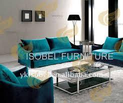 modern fabric sofa set. I2827.jpg. 2011 Modern Fabric Sofa Set YK2827 I