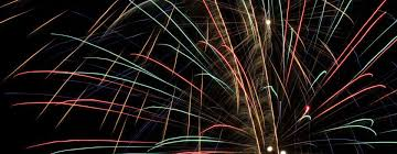 your complete guide to organising a fantastic and safe fireworks night