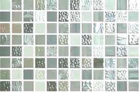 kitchen wall tiles texture. Beautiful Wall Kitchen Wall Texture Bathroom  Tile Design For Kitchen Wall Tiles Texture