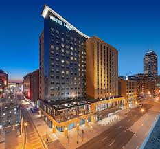 Read more than 200 reviews and choose a room with planet of hotels. Hyatt Place Indianapolis Downtown 133 1 5 6 Updated 2021 Prices Hotel Reviews In Tripadvisor