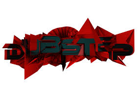 Small Picture Dubstep Wallpapers Full HD Group 87