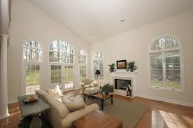 awesome photos u virtual tour slideshow for saw mill road newtown square pa with recessed lighting in vaulted ceiling