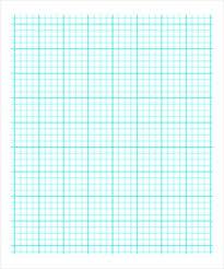 Print A Graph Graph Paper Printable A4 Size Square Template To Print Tatilvillam Co
