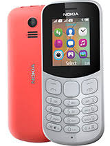 nokia phone models 2017. nokia phones phone models 2017 t
