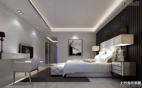 modern style bedroom. Beautiful Modern Modern Style Bedroom Image2 On