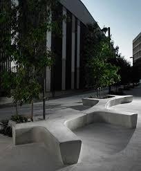 urban furniture designs. Pretty Design Urban Modern Furniture Toronto Austin Edge Office Acrylic Living Designs