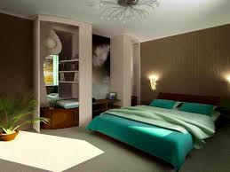 cool bedroom designs tumblr. awesome bedroom designs tumblr cool