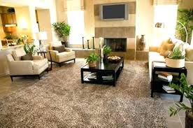 medium size of bedroom full room rugs s that affordable large area family houzz purple