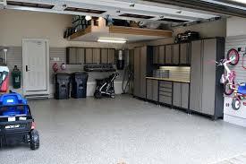 houston garage makeover companies door diy
