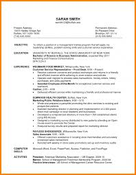 Job Description Of A Sales Associate For A Resume 100 Retail Sales Associate Resume Objective Farmer For Object Sevte 91