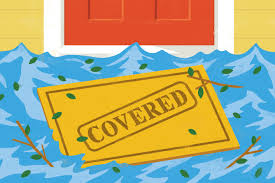 Travel insurance typically has more lenient reimbursement policies than travel provider policies. What Hurricane Season Means For Your Insurance Coverage Money