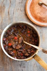 steaming bowl of chili. Perfect Steaming Looking For Something Hearty To Serve Your Guests During Todayu0027s Big Game  How About A Steaming Bowl Of Texas Chili Most Lone Star Chili Masters Eschew  Intended Steaming Bowl Of Chili I