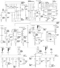 1989 mustang wiring diagram 1989 image wiring diagram 1989 mustang gt alternator wiring diagram wire diagram on 1989 mustang wiring diagram