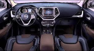 2018 jeep compass interior. fine 2018 2018 jeep grand cherokee  interior with jeep compass o
