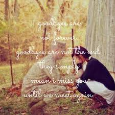 Military Love Quotes Gorgeous Sad Military Love Quote Uploaded By On We Heart It