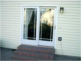 storm door trim wooden screen door company decorative wooden screen doors large size of twin wooden storm door
