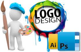 Image result for logo design images