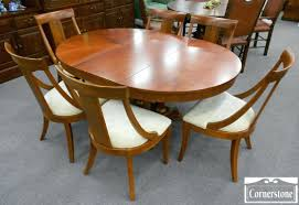 ethan allen dining chairs reviews. ethan allen dining room furniture used table pads leaf sets chairs reviews h