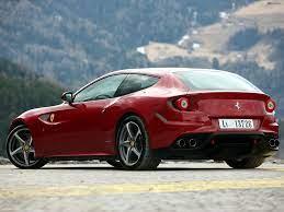 Car wallpapers > ferrari > ferrari four > all wallpapers > ferrari ff 2011 photos. Pictures Of Ferrari Ff 2011 2048x1536